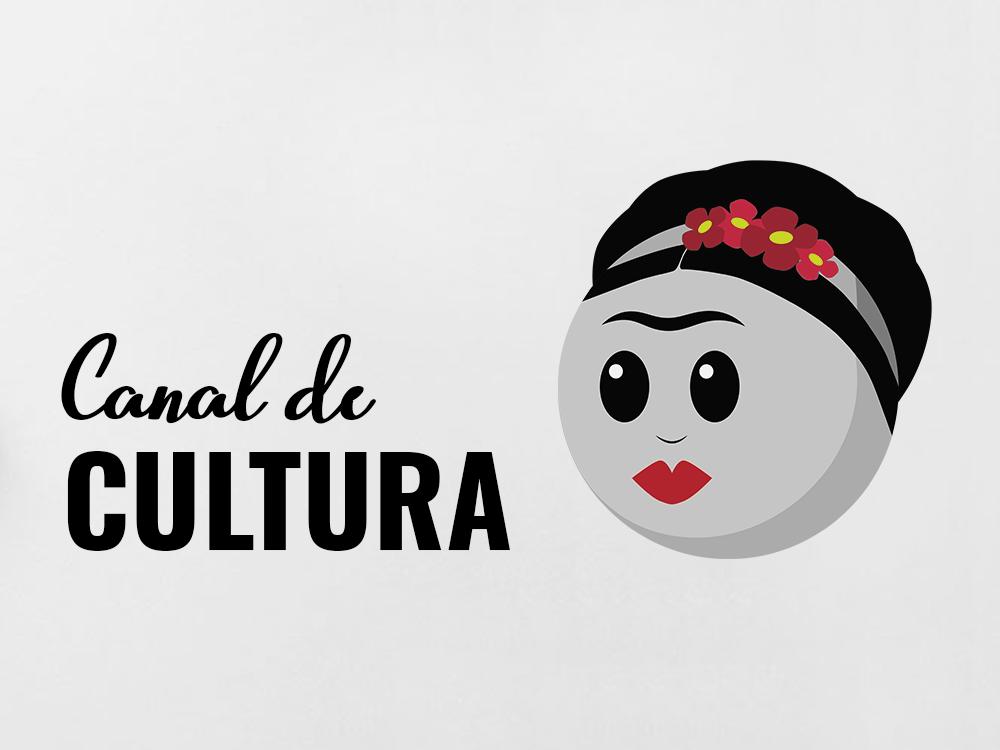 Canal de Cultura